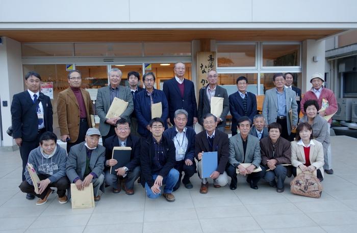 安田町・高知大学連携事業のご紹介|高知大学COC【KICS】